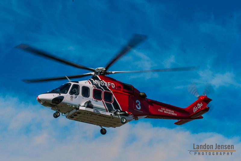 LAFD_AirOps2015_LJensenPhotography-0578.JPG