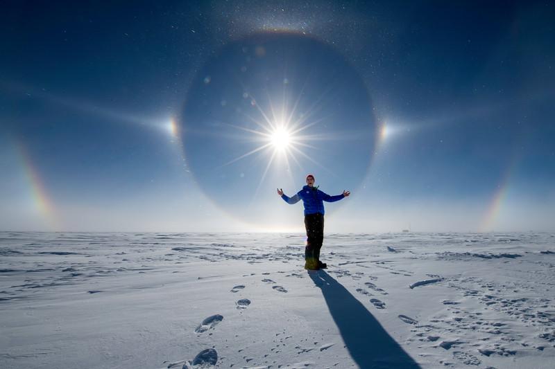 South Pole -1-4-1807D6394.jpg