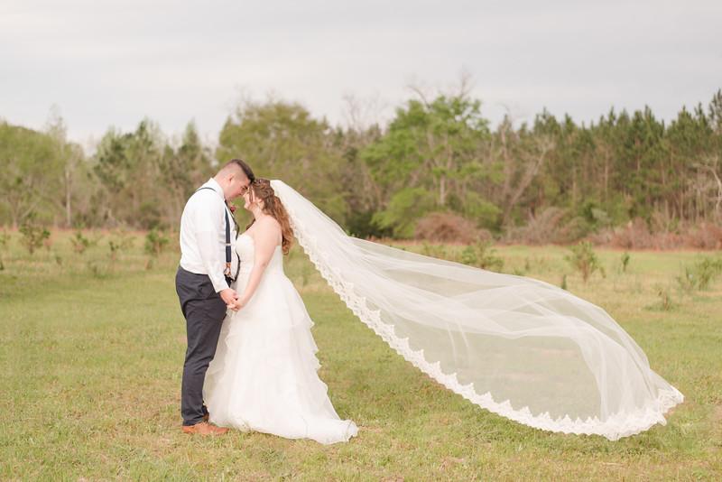 OBerry-Wedding-2019-0679.jpg