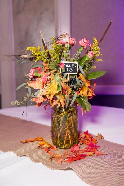 20151017_Mary&Nick_wedding-1032.jpg