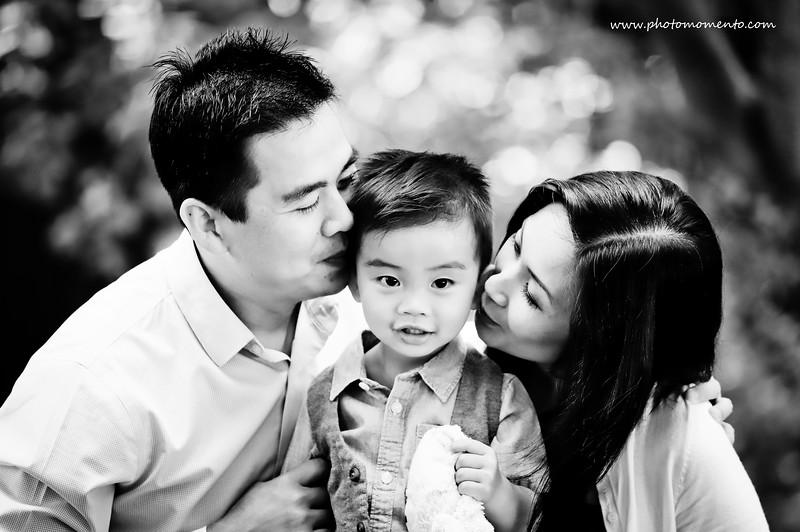 hong Family Bx3.jpg