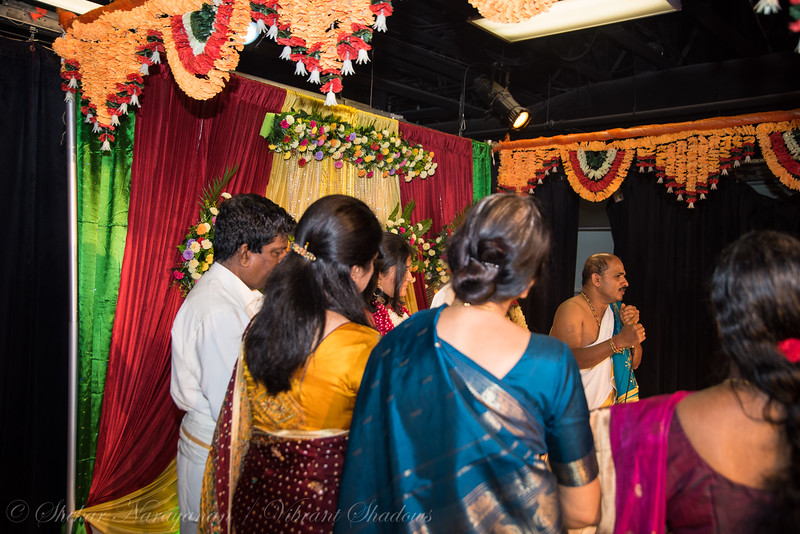 Sriram-Manasa-397.jpg