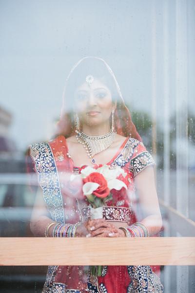 Le Cape Weddings_Trisha + Shashin-463.jpg