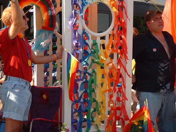 Pride Parade 2001-30.jpg