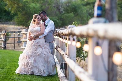 Billings Jacobs Wedding