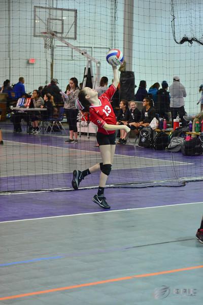 VolleyBall 12N Garland day1 -190.jpg