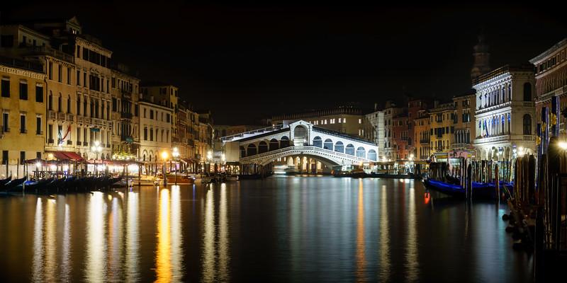 Venice-20161105-0136.jpg