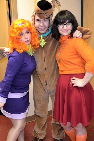 Scooby (1).jpg