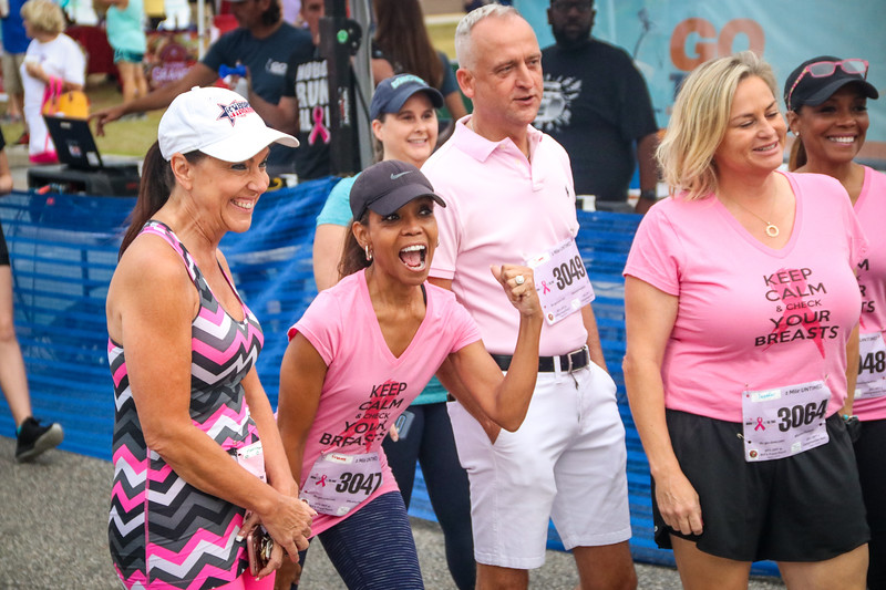 RunForTheTaTas2019_142.jpg