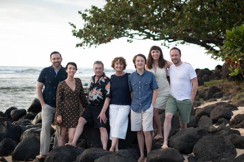Kelly Family Photos-69.jpg
