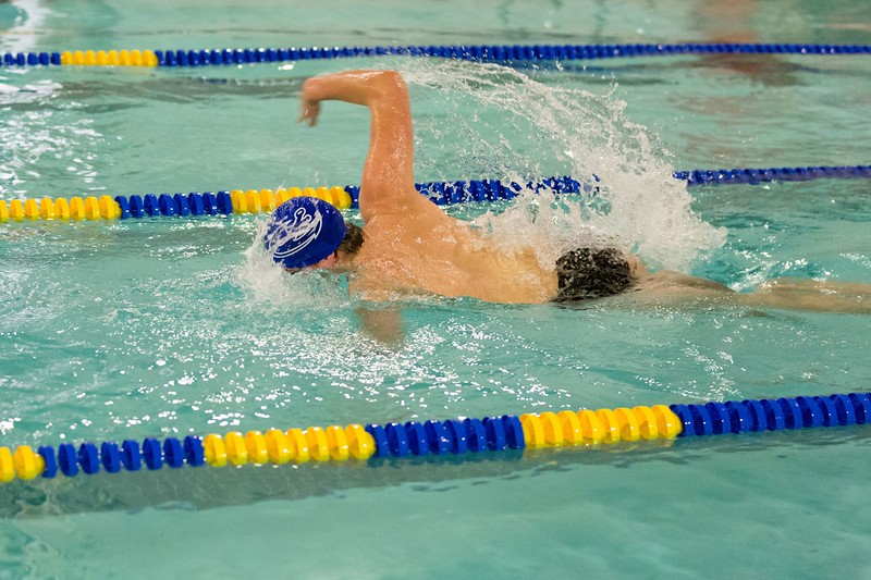 MMA-Swimming-040.jpg