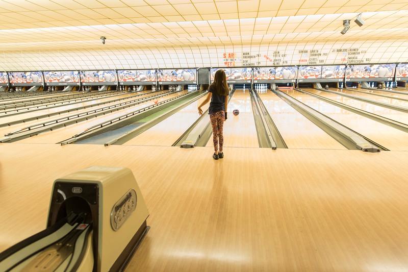 Maddie bowling-9402.jpg
