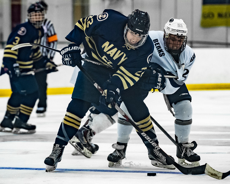 2017-01-13-NAVY-Hockey-vs-PSUB-202.jpg