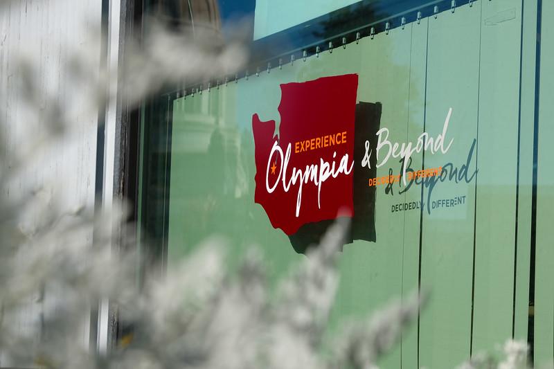 Olympia_WA009.jpg