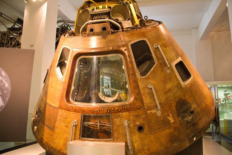 space museum apollo.jpg