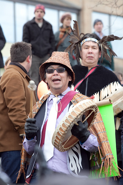 Idle No More-5182.jpg