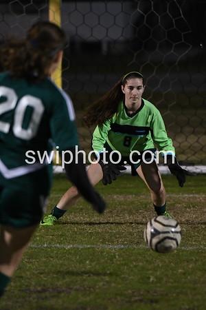 18-12-13_Girls Varsity Soccer Game vs Belleview