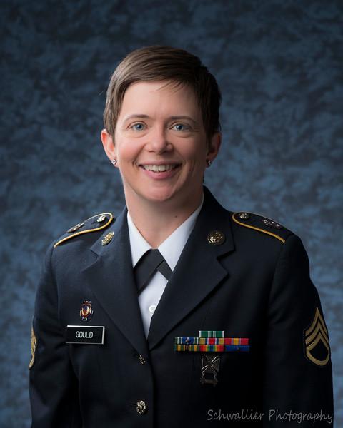 126 Army Band 2015-38.jpg