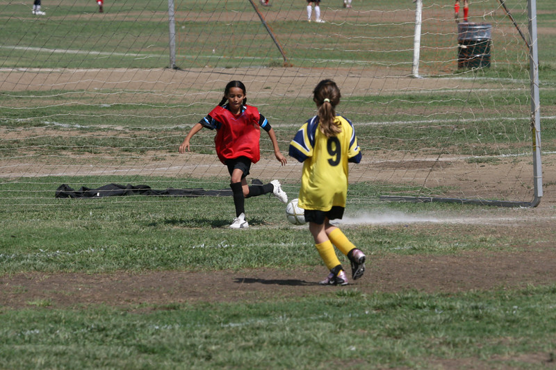 Soccer07Game3_049.JPG