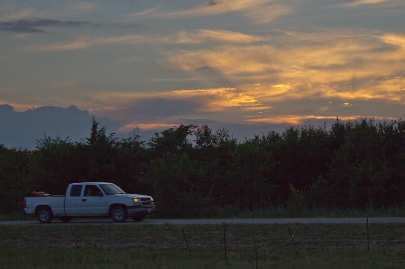 130701, Truck - LPF.jpg