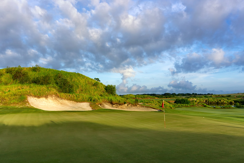 Streamsong Blue-76-Edit.jpg
