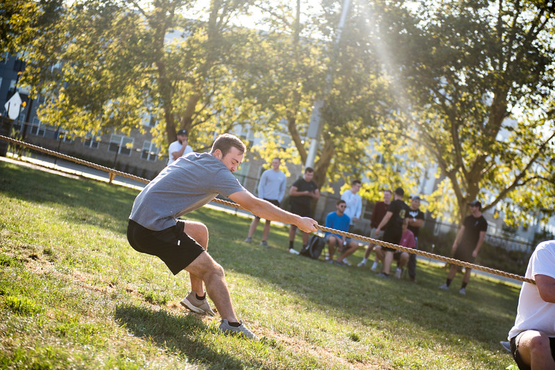 DSC_4295 tug of war October 07, 2019.jpg
