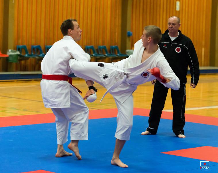 Taastrup karate klubmesterskab 2014 -DSC_4165.jpg