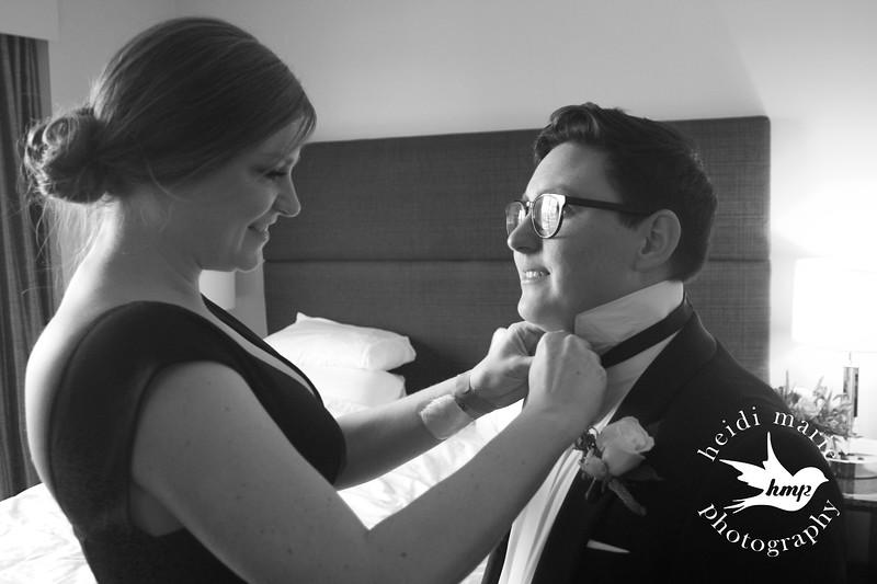 H&B_Wedding_2-64.jpg