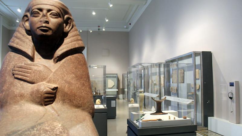 Brooklyn Museum  (113).JPG