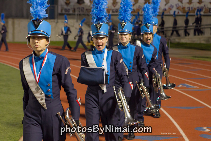 WHS_Band_vs_AHS_2013-11-08_8300.jpg