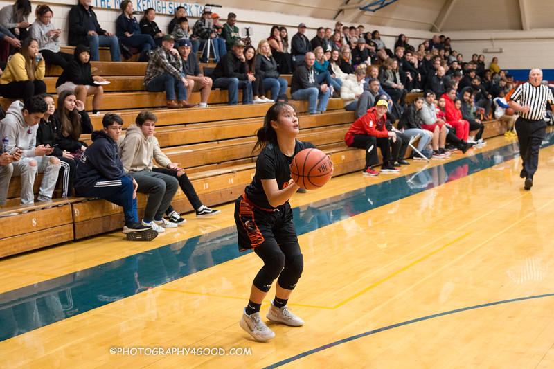 Varsity Girls Basketball 2019-20-4565.jpg