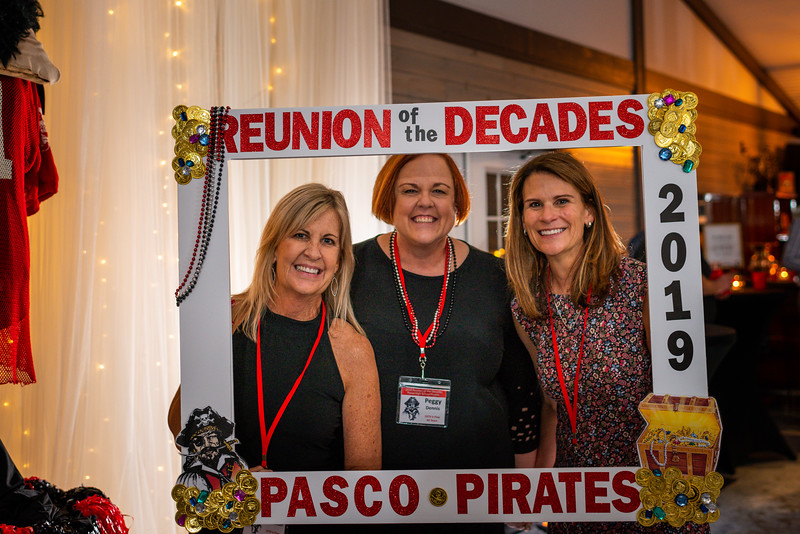 Reunion of the Decades 2019-146.jpg