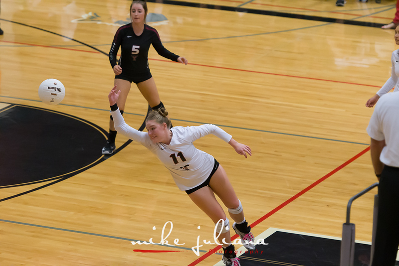 20181018-Tualatin Volleyball vs Canby-0615.jpg