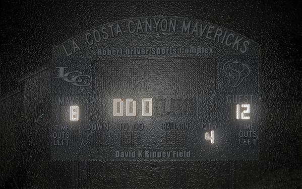 LCC Varsity Lacrosse vs. Cathedral Catholic 4.22.2021