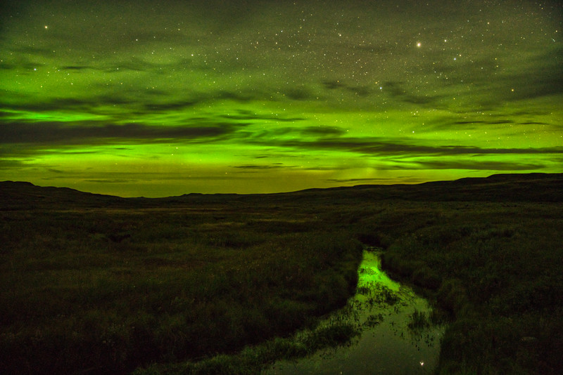 Grasslands Aurora 2019-3.jpg