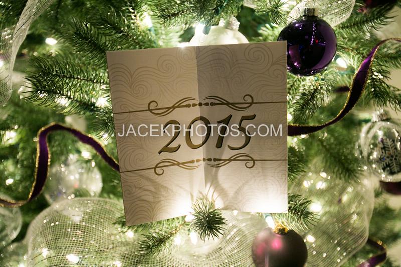 JACEK-0450.jpg