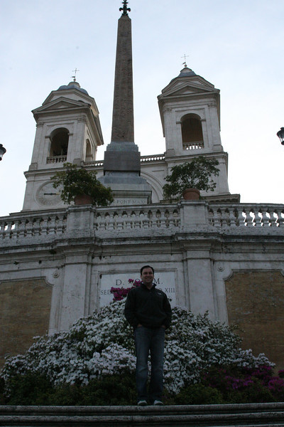 Italy Gianna -   0426.jpg