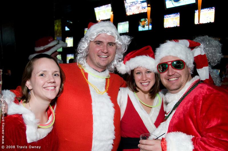 2008 Granby Santa Bar Crawl-702.jpg