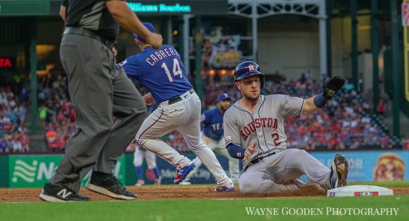 wayne-gooden-RangersvsAstros-71120192046-29 (Wayne Gooden's conflicted copy 2019-07-12).jpg