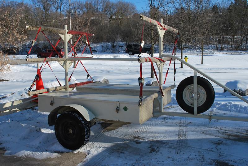 WWCC New Year's Paddle 2013 028.JPG