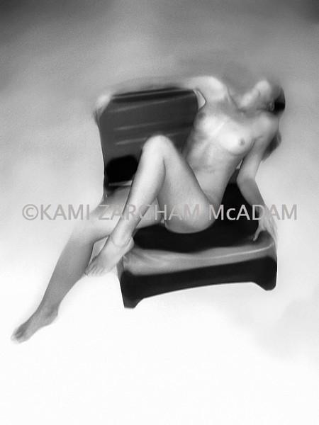 Intimate©Kami Z.McAdam 0022 copy.jpg