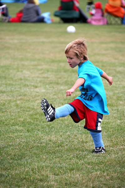 Essex Soccer 2008 - 84.JPG