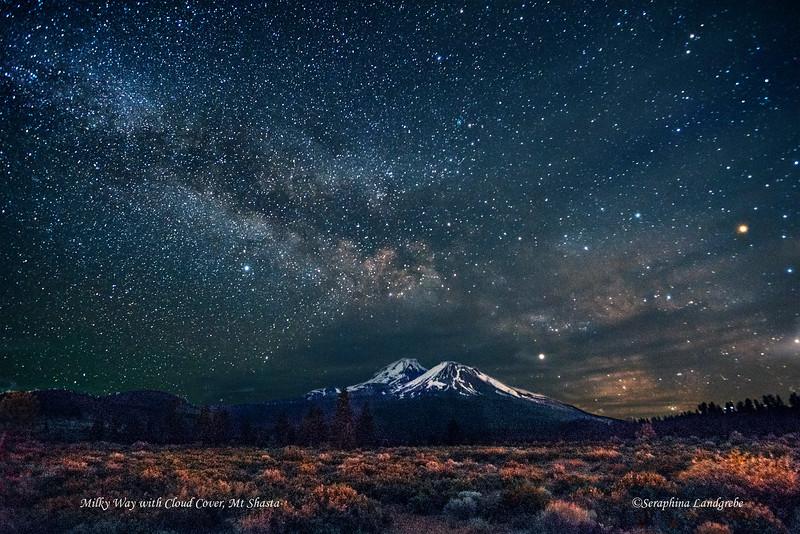 _DSC3087Arch Milky Way Mt Shasta ©Seraphina Landgrebe.jpg