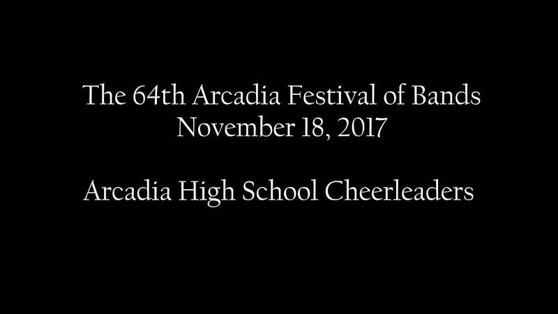20171118.AFOB.2.Cheerleaders.mp4