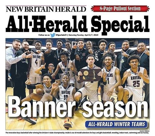 All-Herald::3
