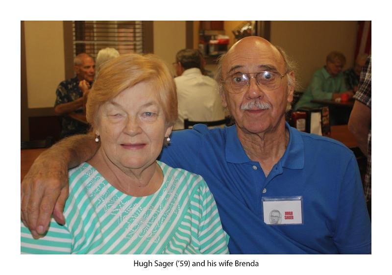 Brenda and Hugh Sager '59.jpg