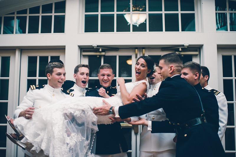 Philadelphia Wedding Photographer - Bernreuther-753.jpg
