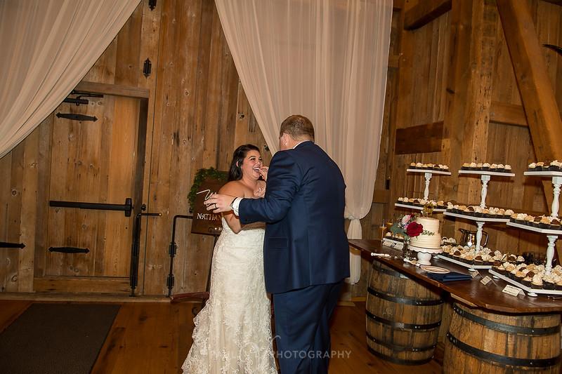 Ironstone Ranch Wedding 533.jpg