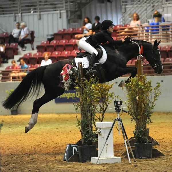 Horse show (38).jpg