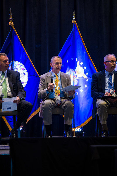 DCUC Confrence 2019-455.jpg